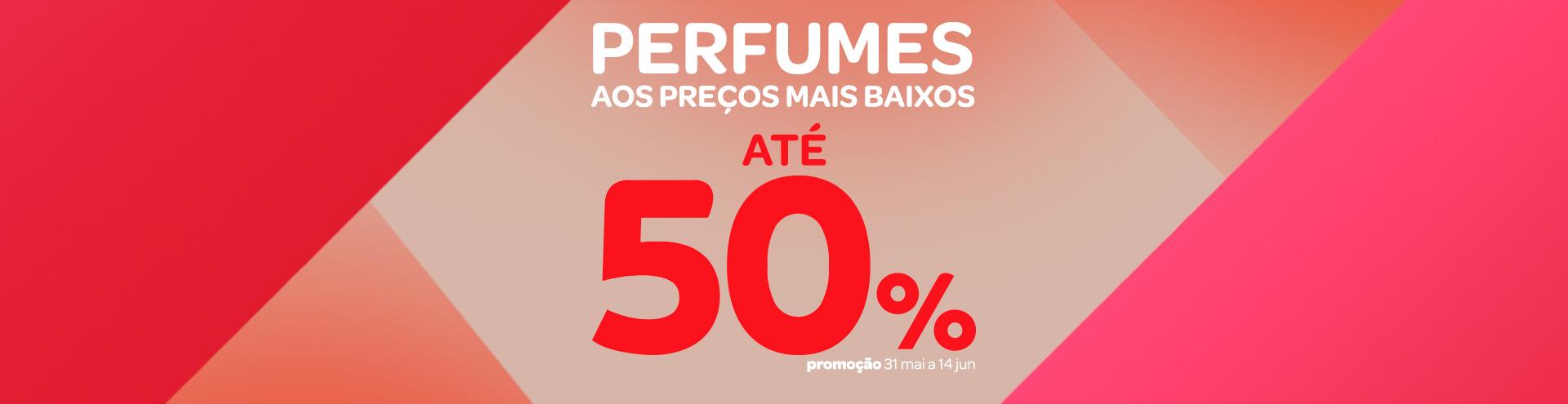perfumes com desconto